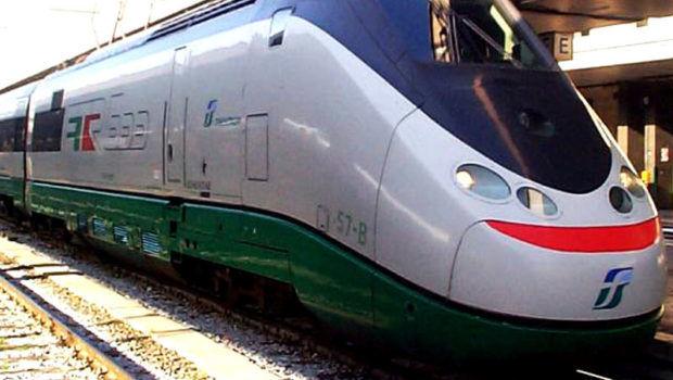 Ferrovie dello Stato