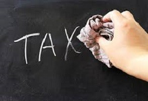 condono fiscale