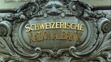 riforma bancaria